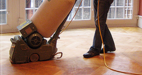 Experts in Floor Sanding & Finishing in Floor Sanding Hampshire