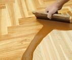 Affordable Floor Sanding Services in Floor Sanding Hampshire